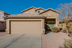 Photo of 6310 W Mohave Street, Phoenix, AZ 85043 (MLS # 5697266)