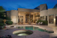 Photo of 8465 N Canta Bello --, Paradise Valley, AZ 85253 (MLS # 5697273)