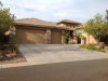 Photo of 40226 N Candlewyck Lane, Anthem, AZ 85086 (MLS # 5697312)