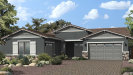 Photo of 7145 E Posada Avenue, Mesa, AZ 85212 (MLS # 5697330)