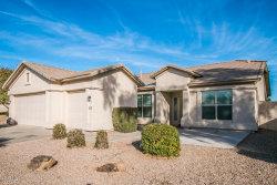 Photo of 6701 S Granite Drive, Chandler, AZ 85249 (MLS # 5697352)