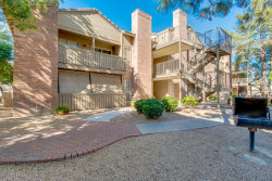 Photo of 200 E Southern Avenue, Unit 371, Tempe, AZ 85282 (MLS # 5697415)