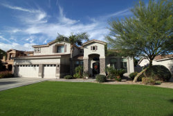 Photo of 360 E Frances Lane, Gilbert, AZ 85295 (MLS # 5697420)