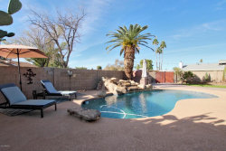 Photo of 1951 E Oxford Drive, Tempe, AZ 85283 (MLS # 5697428)