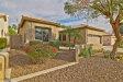 Photo of 314 W Campo Bello Drive, Phoenix, AZ 85023 (MLS # 5697446)