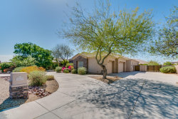 Photo of 18019 W Colter Street, Litchfield Park, AZ 85340 (MLS # 5697455)