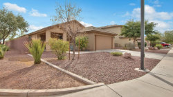Photo of 42219 W Calle Street, Maricopa, AZ 85138 (MLS # 5697484)