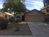 Photo of 28133 N Superior Road, Queen Creek, AZ 85143 (MLS # 5697516)