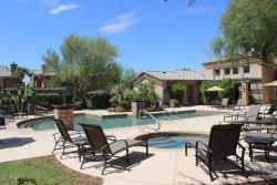 Photo of 16013 S Desert Foothills Parkway, Unit 2030, Phoenix, AZ 85048 (MLS # 5697552)