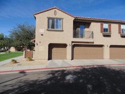 Photo of 1330 S Aaron --, Unit 212, Mesa, AZ 85209 (MLS # 5697561)