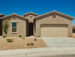 Photo of 331 N Marcos Court, Casa Grande, AZ 85194 (MLS # 5697563)