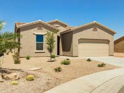 Tiny photo for 331 N Marcos Court, Casa Grande, AZ 85194 (MLS # 5697563)