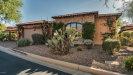 Photo of 7571 E Golden Eagle Circle, Gold Canyon, AZ 85118 (MLS # 5697590)