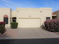 Photo of 7006 E Jensen Street, Unit 59, Mesa, AZ 85207 (MLS # 5697619)