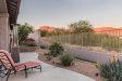 Photo of 4387 S Tigre Del Mar Drive, Gold Canyon, AZ 85118 (MLS # 5697622)