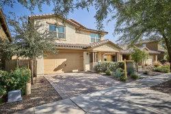 Photo of 5009 S Selenium Lane, Mesa, AZ 85212 (MLS # 5697635)