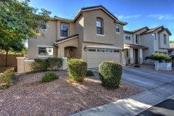 Photo of 3749 E Jasper Drive, Gilbert, AZ 85296 (MLS # 5697651)