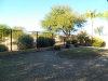 Photo of 29448 N Broken Shale Drive, San Tan Valley, AZ 85143 (MLS # 5697664)