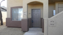 Photo of 2134 E Broadway Road, Unit 1033, Tempe, AZ 85282 (MLS # 5697673)