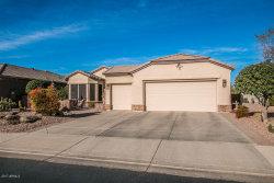 Photo of 3728 E Hazeltine Way, Chandler, AZ 85249 (MLS # 5697675)