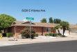 Photo of 8228 E Kilarea Avenue, Mesa, AZ 85209 (MLS # 5697684)