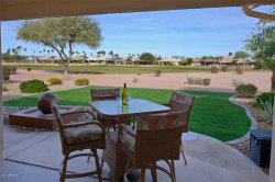 Photo of 15958 W Edgemont Avenue, Goodyear, AZ 85395 (MLS # 5697703)