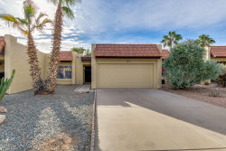 Photo of 527 W Harvard Drive, Tempe, AZ 85283 (MLS # 5697716)