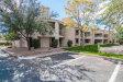 Photo of 9450 N 94th Place, Unit 202, Scottsdale, AZ 85258 (MLS # 5697727)