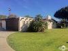 Photo of 1043 N April --, Mesa, AZ 85203 (MLS # 5697736)