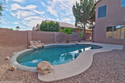 Photo of 10502 E Florian Avenue, Mesa, AZ 85208 (MLS # 5697743)
