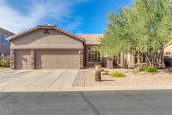 Photo of 3060 N Ridgecrest --, Unit 188, Mesa, AZ 85207 (MLS # 5697745)