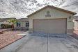 Photo of 1363 E Cactus Bloom Way, Casa Grande, AZ 85122 (MLS # 5697747)
