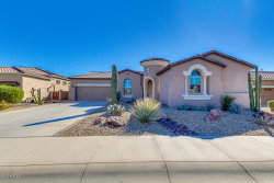Photo of 17671 W Redwood Lane, Goodyear, AZ 85338 (MLS # 5697789)