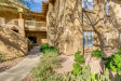 Photo of 9100 E Raintree Drive, Unit 103, Scottsdale, AZ 85260 (MLS # 5697808)