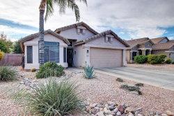 Photo of 3963 E Page Avenue, Gilbert, AZ 85234 (MLS # 5697822)