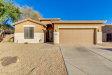 Photo of 2870 E Carla Vista Drive, Chandler, AZ 85225 (MLS # 5697853)