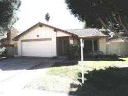 Photo of 1627 E Driftwood Drive, Tempe, AZ 85283 (MLS # 5697855)