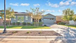 Photo of 7423 E Pampa Avenue, Mesa, AZ 85212 (MLS # 5697875)