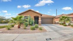 Photo of 430 S Hassett --, Mesa, AZ 85208 (MLS # 5697891)