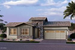 Photo of 13765 W Sarano Terrace, Litchfield Park, AZ 85340 (MLS # 5697903)