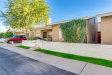 Photo of 2929 E Broadway Road, Unit 103, Mesa, AZ 85204 (MLS # 5697918)