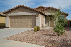 Photo of 35295 N Aubrac Circle, San Tan Valley, AZ 85143 (MLS # 5697938)