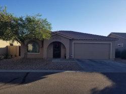 Photo of 2301 E 28th Avenue, Apache Junction, AZ 85119 (MLS # 5697950)