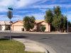Photo of 1672 E Marigold Street, Casa Grande, AZ 85122 (MLS # 5697958)