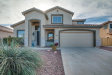 Photo of 3459 E Wildhorse Drive, Gilbert, AZ 85297 (MLS # 5697990)