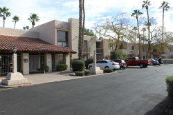 Photo of 3313 N 68th Street, Unit 249, Scottsdale, AZ 85251 (MLS # 5697996)
