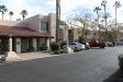 Photo of 3313 N 68th Street, Unit 249, Scottsdale, AZ 85251 (MLS # 5697996)