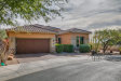 Photo of 9723 E Piedra Drive, Scottsdale, AZ 85255 (MLS # 5698005)