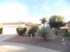 Photo of 1893 E Sycamore Road, Casa Grande, AZ 85122 (MLS # 5698025)