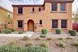 Photo of 3293 E Loma Vista Street, Gilbert, AZ 85295 (MLS # 5698070)
